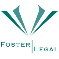 Lawyers Servicing Mansfield and North East Victoria